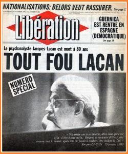 LACAN-UNE-DE-LIBE11