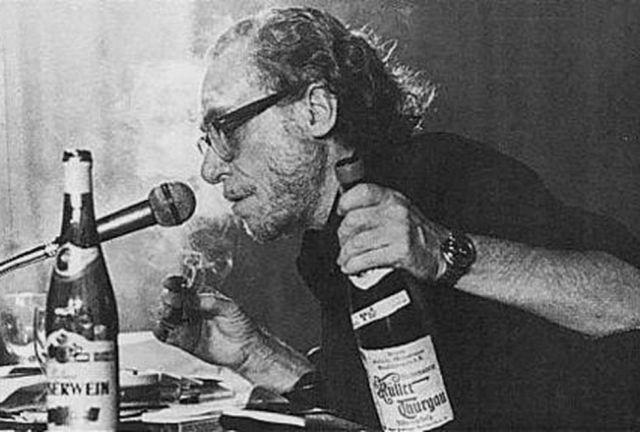 Charles-Bukowski-inspirador-Creo-Women_MILIMA20140131_0257_3