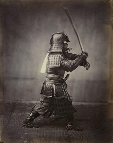 12-samourai-animations