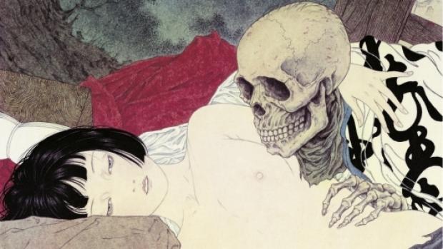 les-histoires-d-amour-au-japon-des-mythes-fondateurs-aux-fables-contemporaines-bd-volume-1-simple-30428
