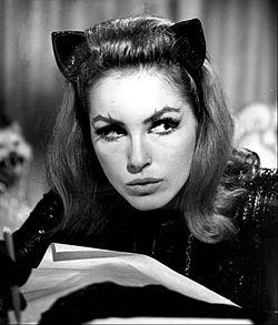 250px-Julie_Newmar_Catwoman_Batman_1966