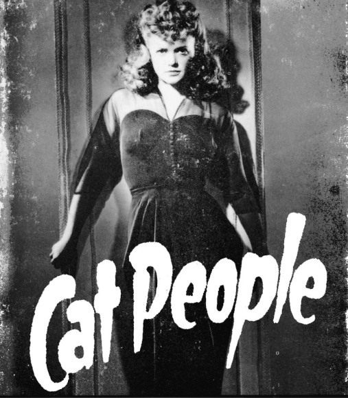 cat-people-logo-simone