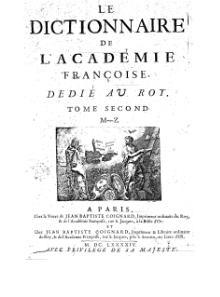 Le_dictionnaire_de_l'Academie_françoise_-_1694_-_T2_-_M-Q.djvu