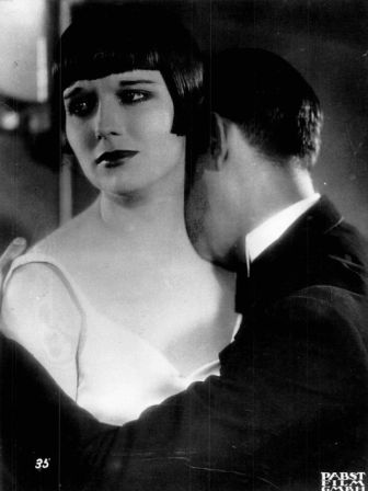 635806075528344828-louise-brooks-2