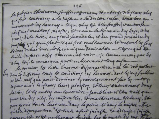 Page-146-du-Mémoire-manuscrit-de-Meslier