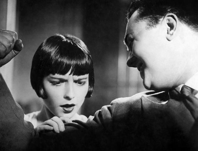 louise-brooks-l-actrice-de-cinema-muet-precurseur