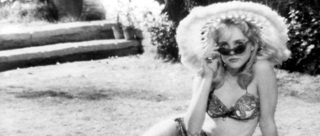 19884601lpw-19884607-article-sue-lyon-lolita-kubrick-cinema-jpg_6792499_660x281.jpg
