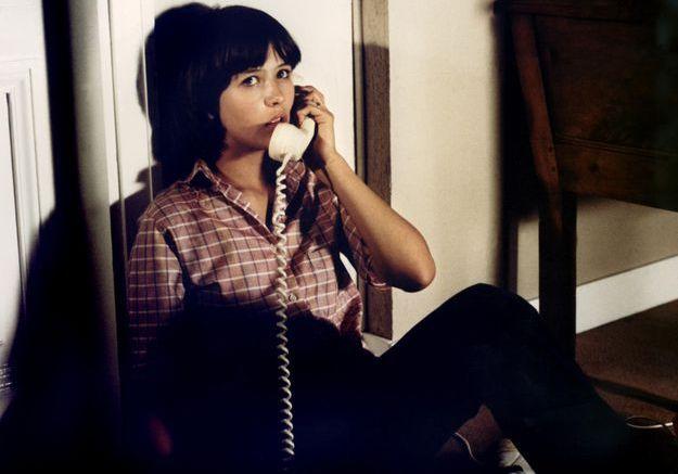 TV-ce-soir-on-replonge-en-adolescence-avec-Sophie-Marceau-dans-La-Boum