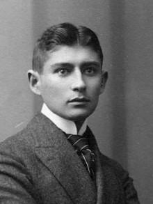 Kafka_portrait