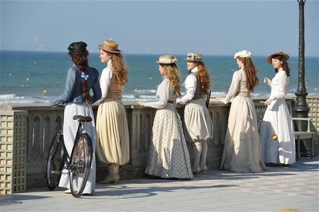 6-Jeunes-filles-en-fleurs-Nina-Companeez