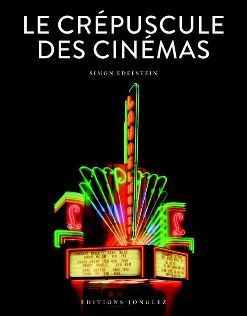crepuscule-des-cinemas